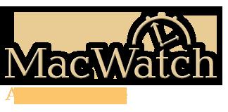MacWatch