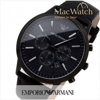 macwatch. Black Bedroom Furniture Sets. Home Design Ideas